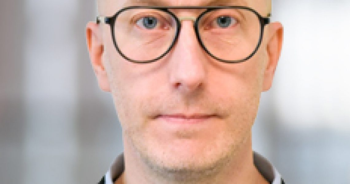 Jonas Söderlund