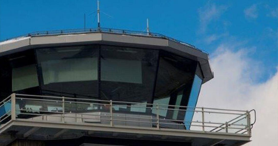 skelleftea-airport-tornet